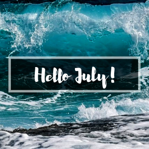 helo july pic